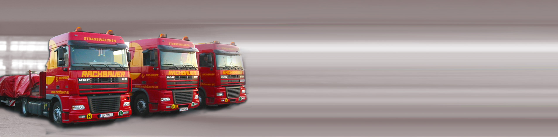 Rachbauer_transport2
