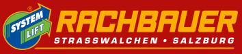 Rachbauer Strasswalchen - Salzburg - Partner der Systemlift AG